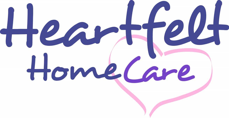 Heartfelt Homecare