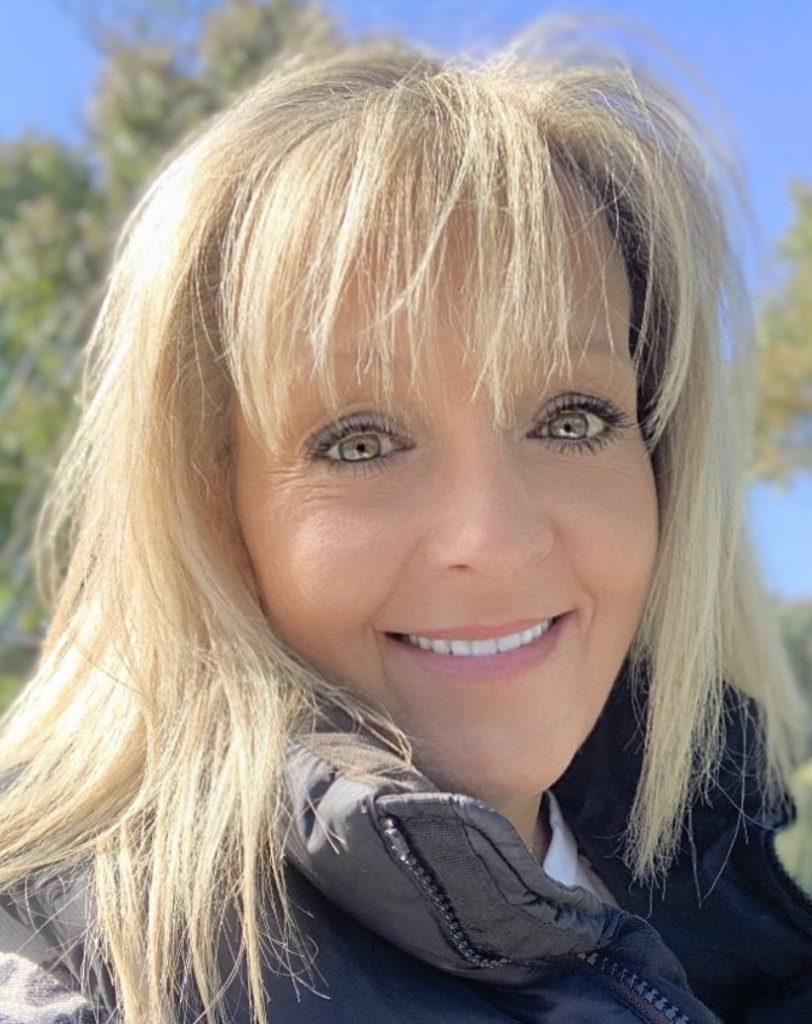 Susan Cacciola Director of Nursing