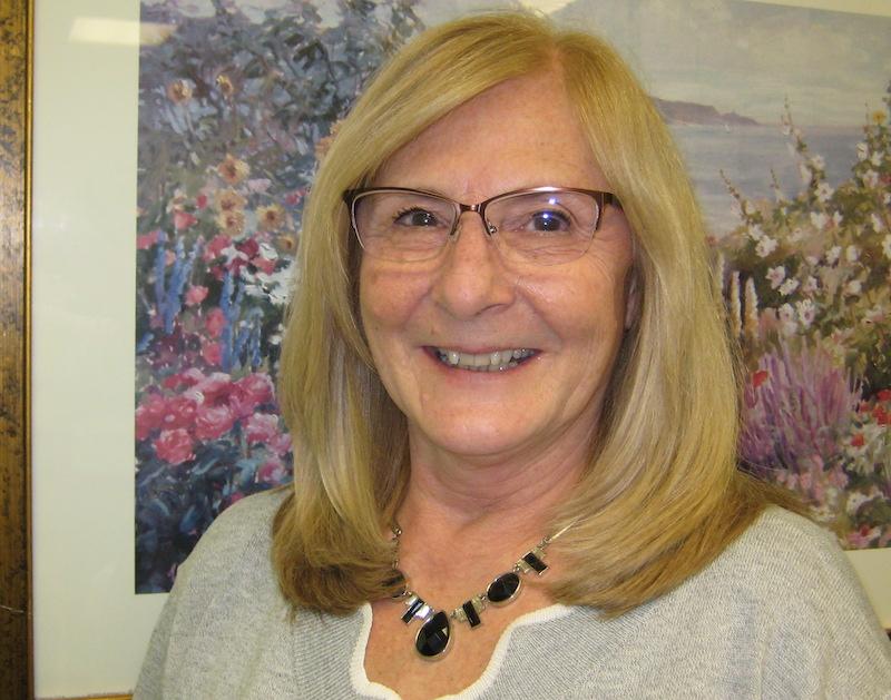 Debbie Graulich President Owner